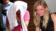 """Advocaten verdachte moord op Sofie Muylle trekken leugentest in twijfel: """"Vreemd dat cruciale vragen niet werden gesteld"""""""