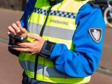 Zwolle zet in op meer en beter toegeruste toezichthouders in de stad: 'Huidige bezetting voldoet niet'