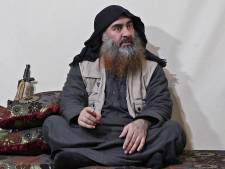 Abu Bakr al-Baghdadi is nu écht dood. Wie was hij?