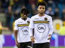 Palmer-Brown naar Austria Wien, Meijers richting Almere, Sporkslede en Nijholt nog zonder club