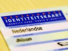Man doet aangifte van verloren ID-kaart en wordt prompt aangehouden