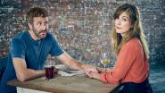 Sportcompetitie aan huis en huwelijkstherapie vanop de bank: tv-tips om corona even te vergeten