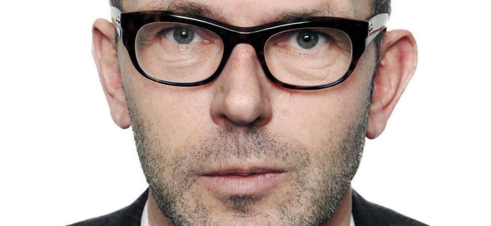 Er is niets intellectueels aan het nationalisme van Thierry Baudet