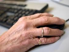 Eind aan agressieve verkooppraktijk Zwols bedrijf na klacht oude dames