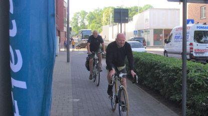 Fietsersbond neemt nieuwe fietstelmeter in gebruik