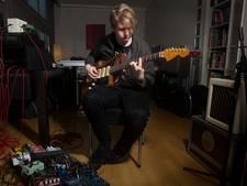 Uit Groenlo afkomstige gitarist Mister and Mississippi uitgeschakeld