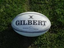Zeeuwse rugbysters houden titelkansen levend met zege op ongeslagen concurrent