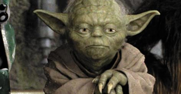 Le maître Jedi aura bientôt sa propre série.