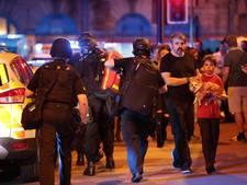 Poll: 'Ondanks aanslagen blijf ik naar evenementen gaan'