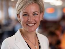 Rotterdamse Iris Meerts is nieuwe burgemeester van Wijk bij Duurstede