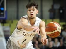 Battus par la Lituanie, les Belgian Lions attendent encore leur ticket pour l'Euro