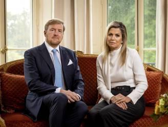Waarom de toespraak van koning Willem-Alexander en Máxima zoveel reactie uitlokt in Thailand