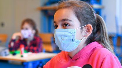 Hoe besmettelijk zijn kinderen, en hoe snel raken ze zelf besmet? Dit zeggen de meest recente wetenschappelijke onderzoeken