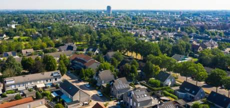 De ketel mag nog even blijven: subsidie aardgasvrije wijk afgewezen