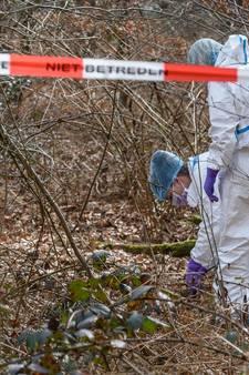 Gevonden lichaam Ulvenhout is van 63-jarige vrouw