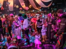 Feesten via een livestream? Kritiek op Tilburgse carnavalsplannen: 'Je bent een rund als je met carnaval stunt'