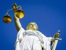 Celstraf geëist voor  bedreigen medewerkers Stichting Onderdak