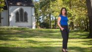 """""""Laat haar huis instorten"""": Beringenaar krijgt  674,58 euro boete voor bedreigen Zuhal Demir op Facebook"""
