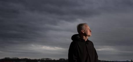 Dijkgraaf Co Verdaas: 'Ik snap de menselijke reflex: waarom is het nooit klaar? Maar het land is nooit af'