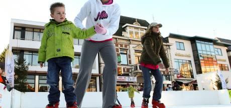 Nog geen nieuwe ijsbaan deze winter in Winterswijk