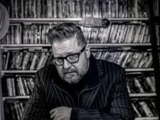 Filmmaker Martin Koolhoven komt naar Bibliotheek Asten