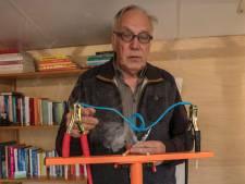 Onderzoeker uit Helmond slaat alarm om oude cv-ketels van Ferroli: 'Mogelijk levensgevaarlijk'