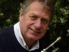 Harmen Klaver roept op tot massaal trompetgeschal met dodenherdenking