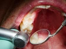 Apeldoornse broers verdacht van ontucht in twee tandartspraktijken