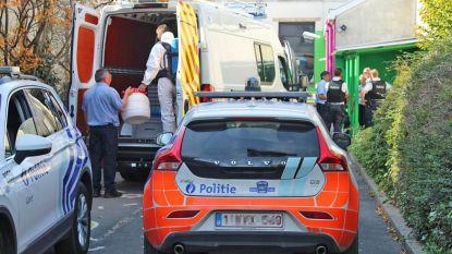 Verantwoordelijke van 'poedergrap' in Gents stembureau nog steeds niet geïdentificeerd