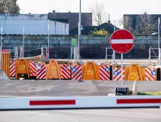 """Ivarem neemt recyclagepark over van gemeente: """"Extra openingsuren, wij bepalen de prijzen"""""""