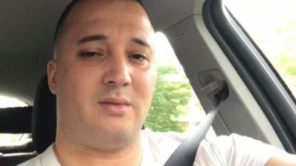 Wie vermoordde Antwerpse crimineel Samir B? Twintigduizend euro voor gouden tip in Rotterdamse moordzaak