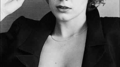 Michael R. Roskam draait film over 'Emanuelle'-actrice Sylvia Kristel