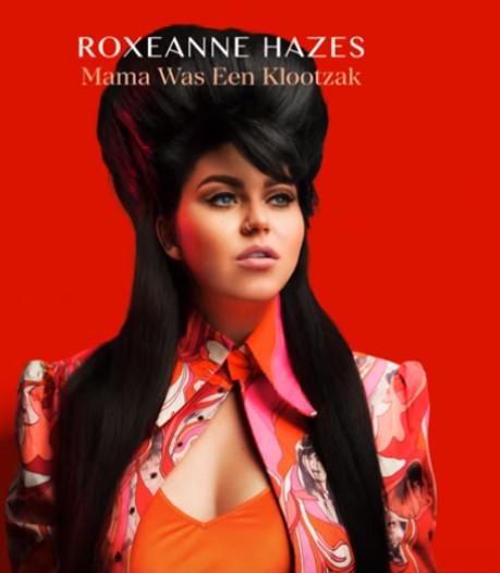 Roxeanne Hazes gaat nieuwe single censureren