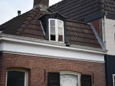 'Sissend voorwerp in slaapkamer': 27-jarige Almeloër gewond bij explosie