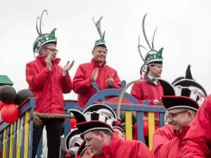 Het meest spraakmakende carnavalsnieuws van de afgelopen jaren: weet jij het nog?
