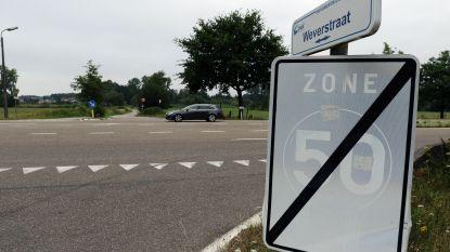 Zuiderring na 16 jaar eindelijk veiliger: twee kruispunten afgesloten vanaf 2021