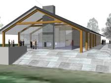Hockeyclub Prinsenbeek hoopt op steun gemeente voor nieuw clubhuis