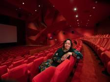 'Bijzonder jaar' voor de theaterprogrammeur in Lelystad: 'Veel moois moeten laten schieten'