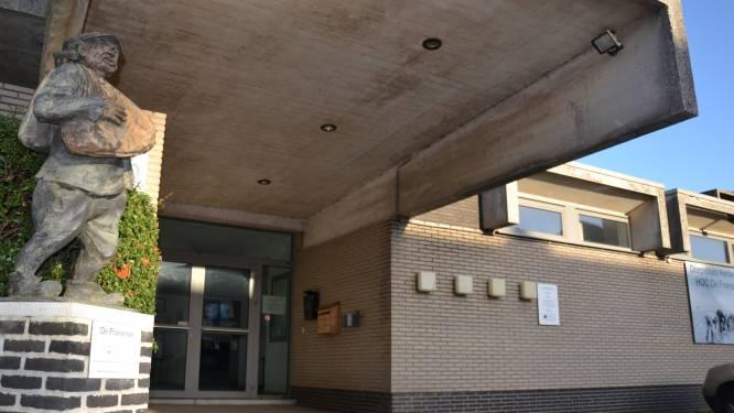 Haaltert annuleert evenementen binnen en sluit gemeentelijke gebouwen opnieuw