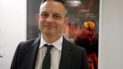 Nieuw-Zeeland in shock na brutale aanval op minister van Klimaat