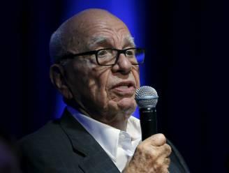 Recordaantal handtekeningen voor onderzoek naar Murdoch-imperium in Australië