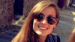 Louise diende al in 2015 klacht in tegen haar latere moordenaar: Luikse agent geschorst
