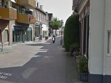 Kringloopwinkel Jan Splinter verhuist naar A-locatie in Renkum