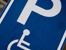 Meer parkeerplekken voor gehandicapten in Lochem