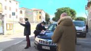 Dit is het geheim van het Noord-Italiaanse dorp zonder één besmetting
