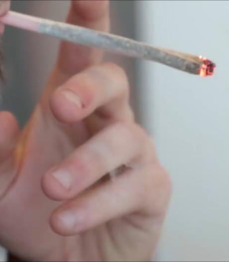 Leerlingen Reggesteyn in Rijssen geschorst na drugsvondst