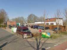 Na 110 jaar is het einde gekomen voor basisschool Vinkenbuurt