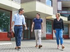 Nieuwe huisartsenpraktijk Uden gaat na zomer van start met coronalessen in achterhoofd