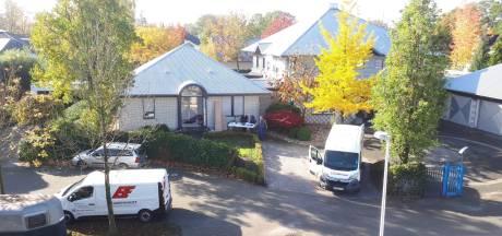 In Gronau aangehouden Nederlander verdacht van moordpoging