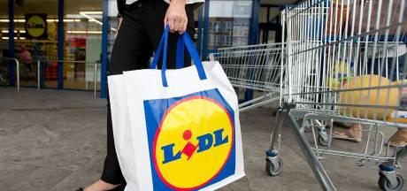 Lidl start vrijdag met verkoop van eigen smarthomeproducten